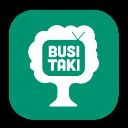 Web serie Busi Taki van start